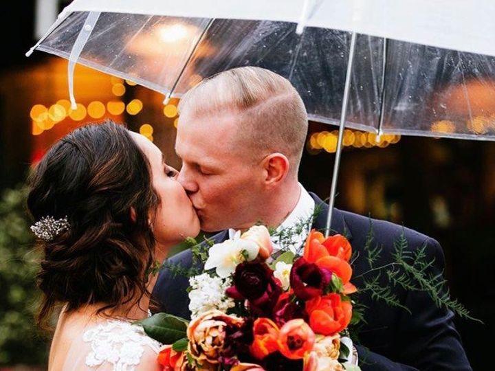 Tmx 108003954 632594044023857 9134799472058457919 N 51 1978395 159476894376602 Asheville, NC wedding beauty