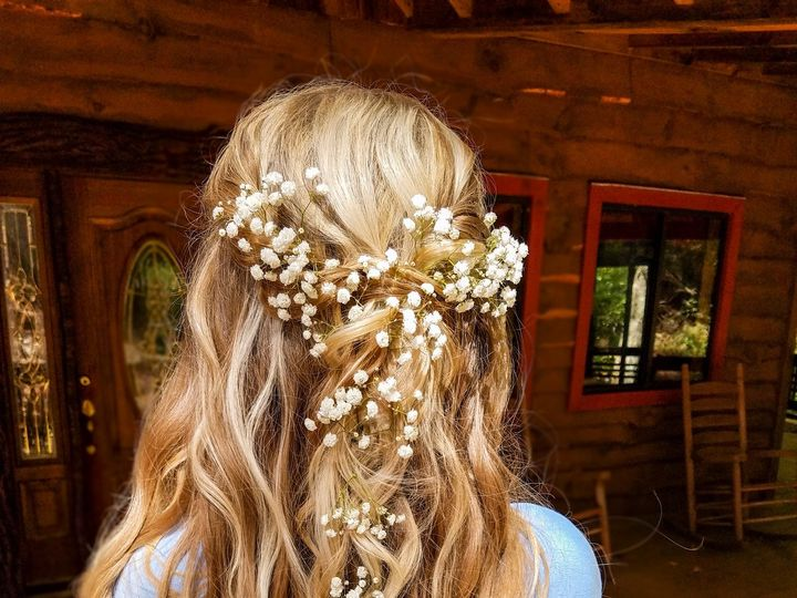 Tmx 20181006 123351 Original 51 1978395 159476889272442 Asheville, NC wedding beauty