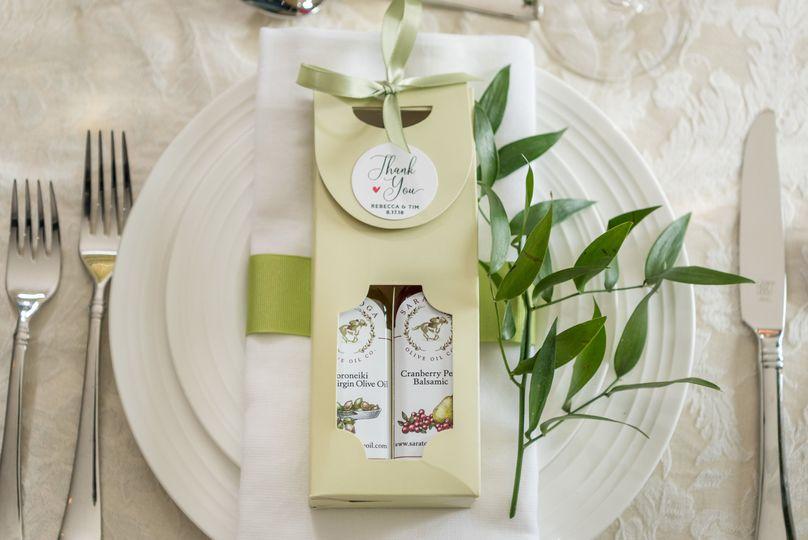 ea45c14c9aeae821 SOO Wedding Style 0198