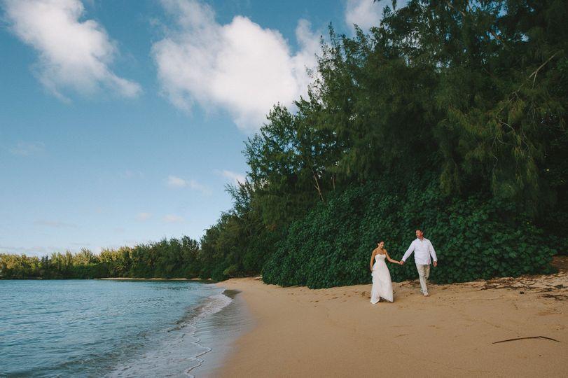 hawaii 155