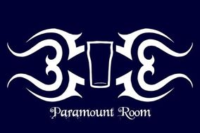 Paramount Room