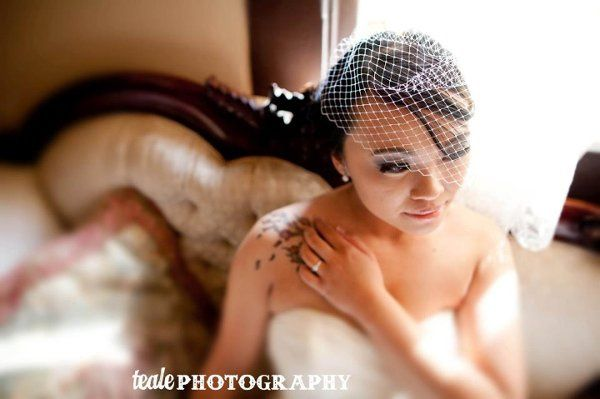 Noelani's Makeup & Hair Artistry