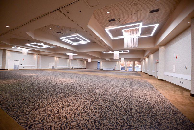 f29f6cdd454e8e5b Grand Ballroom min