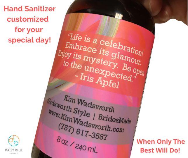 hand sanitizer kim wadsworth label revised 51 1969395 159613914415068