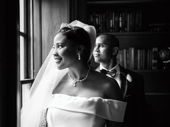 Tmx 0f8a6621 Editar 51 1000495 157773084291841 Richmond, VA wedding photography
