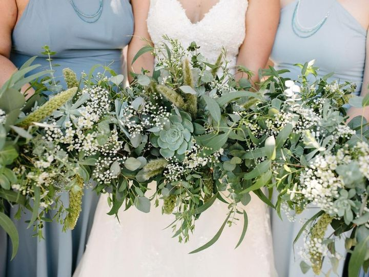 Tmx Alexis Wedding Photo 4 51 1030495 Golden, Colorado wedding florist