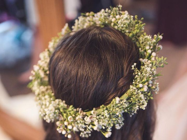 Tmx Samee Head Piece 51 1030495 Golden, Colorado wedding florist