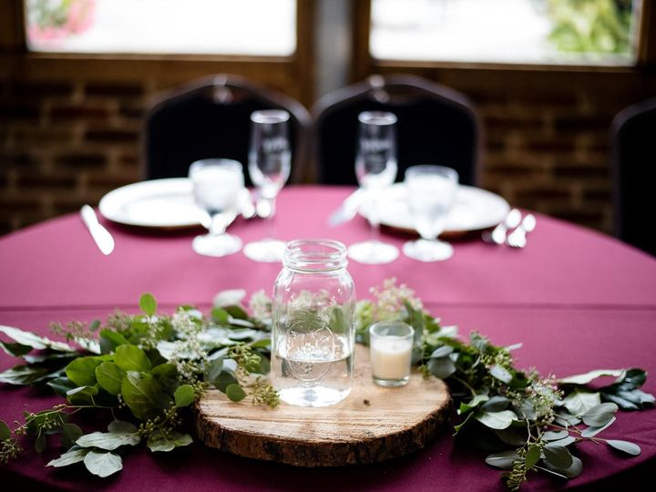 Tmx Samee Head Table 51 1030495 Golden, Colorado wedding florist