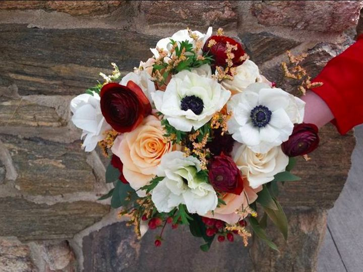 Tmx Screen Shot 2018 12 13 At 2 17 38 Pm Golden, Colorado wedding florist