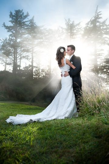 weddingMaxm2