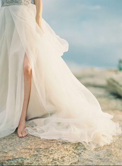 rachel bridal 11