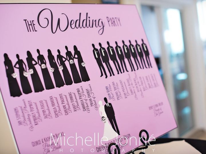 Tmx 1386722887434 055 Summit wedding planner