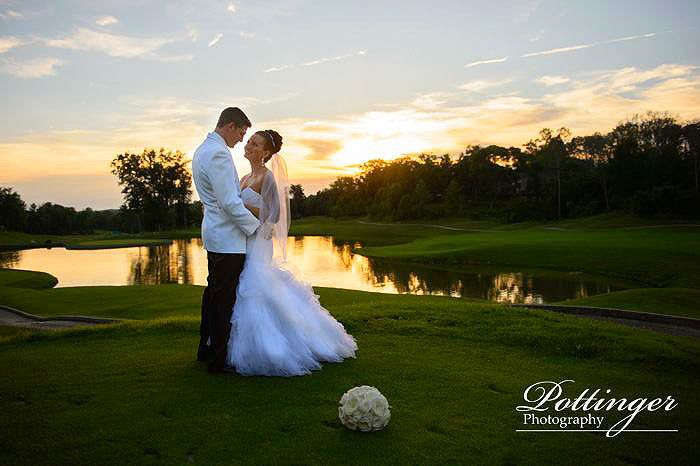 800x800 1484061385454 sunset wedding brenda new
