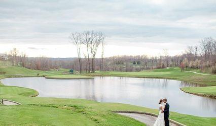 Pebble Creek Golf Course & Event Center 1