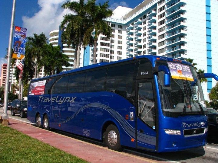 Tmx 1388501868947 1958491166834650725715920788 Fort Lauderdale wedding transportation
