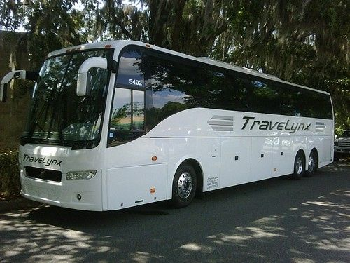 Tmx 1388501952555 Coachbus Travelynx Ocala 2387567  Fort Lauderdale wedding transportation