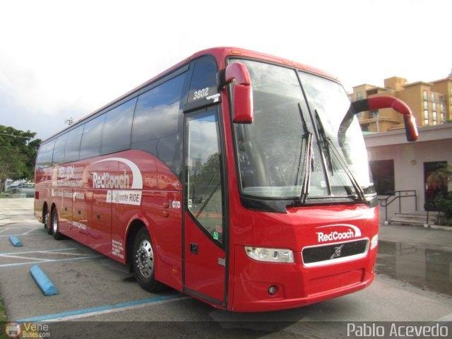 Tmx 1388502369947 314482e1c52801ef18e49cfbc1d6b28 Fort Lauderdale wedding transportation