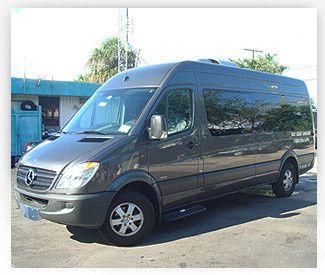 Tmx 1388502498033 Homerotate3  Fort Lauderdale wedding transportation