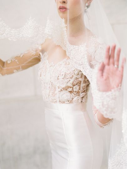 sophie kaye photography marchesa nyc wedding plann