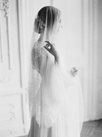 spring bridal shoot kate ignatowski photogr