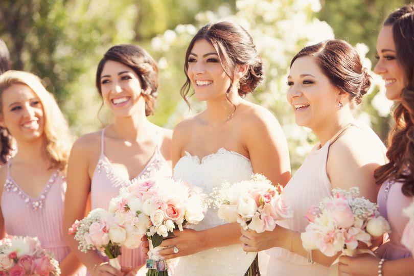wedding jillandwill 0415