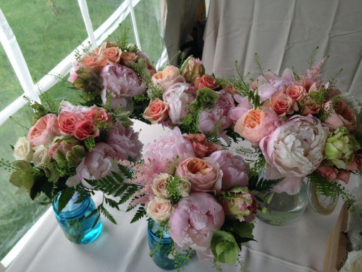 Tmx 1439844763667 Img8615 Marion, MA wedding florist
