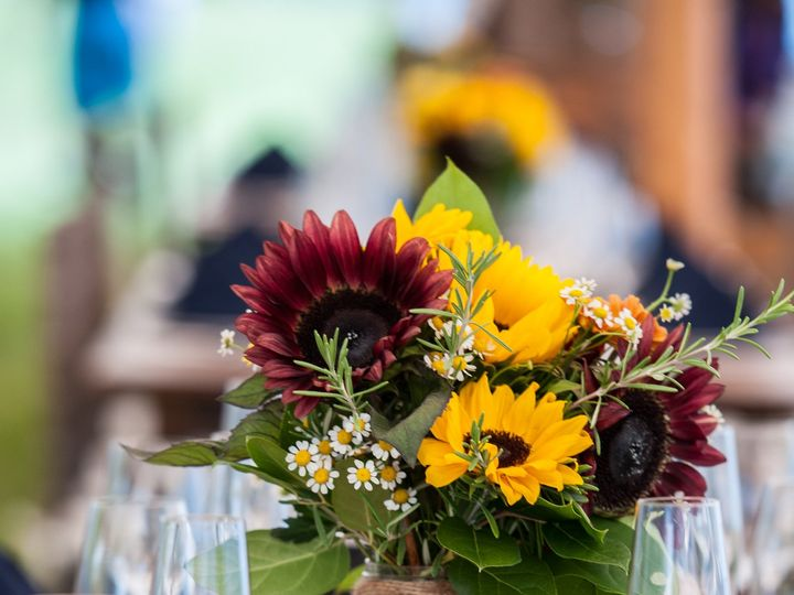 Tmx 1445264372043 Gill Wedding33 Marion, MA wedding florist