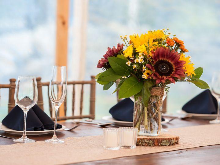 Tmx 1445264454148 Gill Wedding39 Marion, MA wedding florist