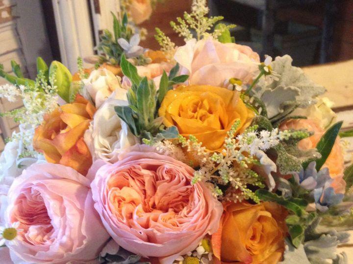 Tmx 1445264647319 Img0472 2 Marion, MA wedding florist