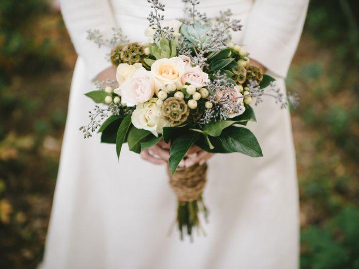Tmx 1452185867580 Wedding Bouquet 2 1 Marion, MA wedding florist