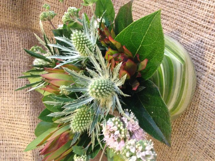 Tmx 1452186033091 Img0691 Marion, MA wedding florist