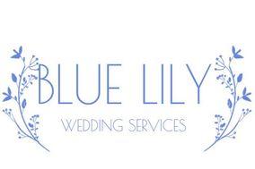 Blue Lily Weddings LLC