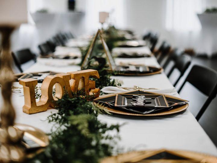 Tmx Smc 2456 51 1421495 159219944238961 Oklahoma City, OK wedding planner