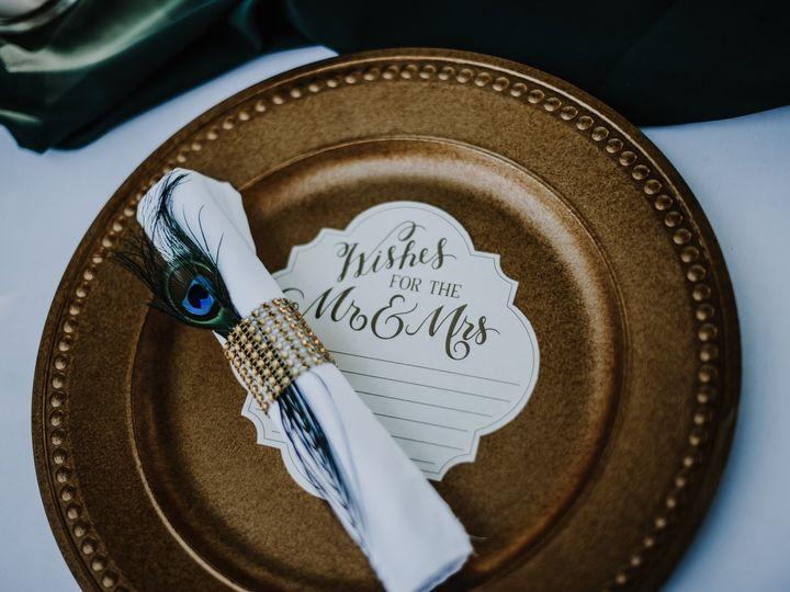 Tmx Smc 7274 51 1421495 159311747545130 Oklahoma City, OK wedding planner