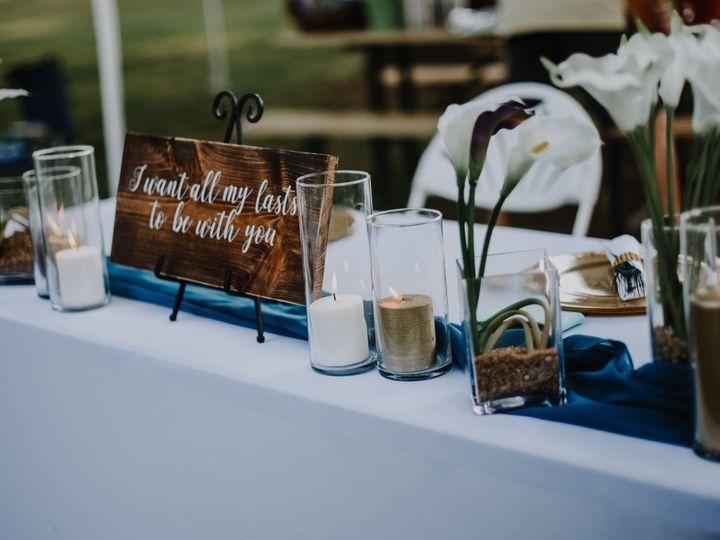 Tmx Smc 7321 51 1421495 159311747422088 Oklahoma City, OK wedding planner