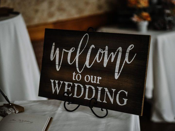 Tmx Smc 9578 51 1421495 159219966810452 Oklahoma City, OK wedding planner