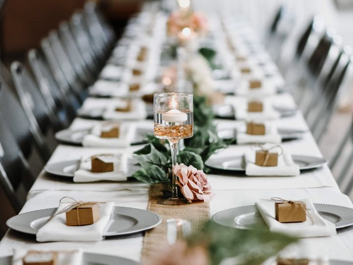 Tmx Smc 9584 51 1421495 159219966745995 Oklahoma City, OK wedding planner