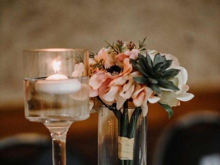 Tmx Smc 9613 51 1421495 159219967699266 Oklahoma City, OK wedding planner