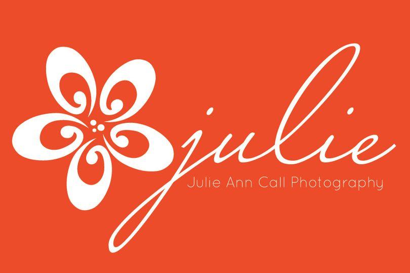 julie white on orang