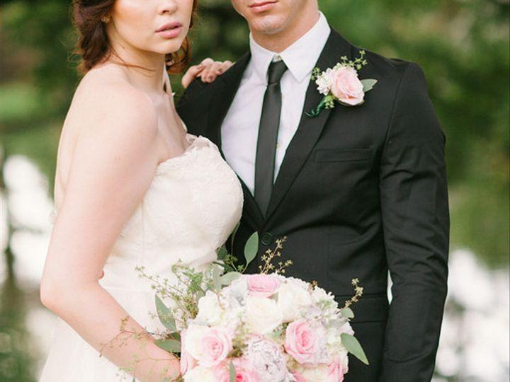 Tmx 1421325963968 Krp Styledshoot 191 Xl Melbourne, FL wedding planner