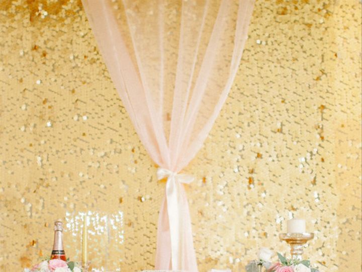 Tmx 1421325967936 Krp Styledshoot 272 Xl Melbourne, FL wedding planner