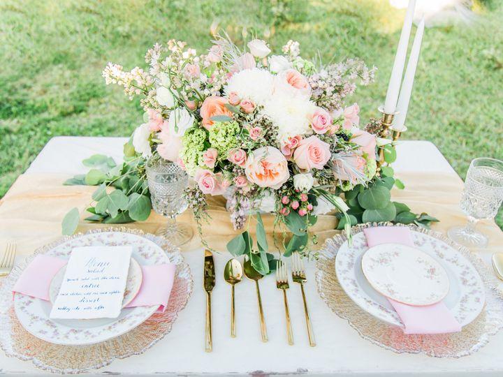Tmx 1468345688157 Img9926 Melbourne, FL wedding planner