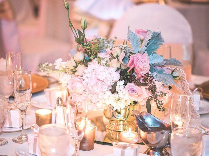 Tmx 1468346609463 71 Melbourne, FL wedding planner