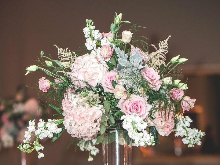 Tmx 1468346797675 72 Melbourne, FL wedding planner