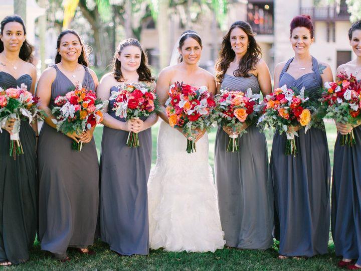 Tmx 1468347460587 Renephil 134.1 Melbourne, FL wedding planner