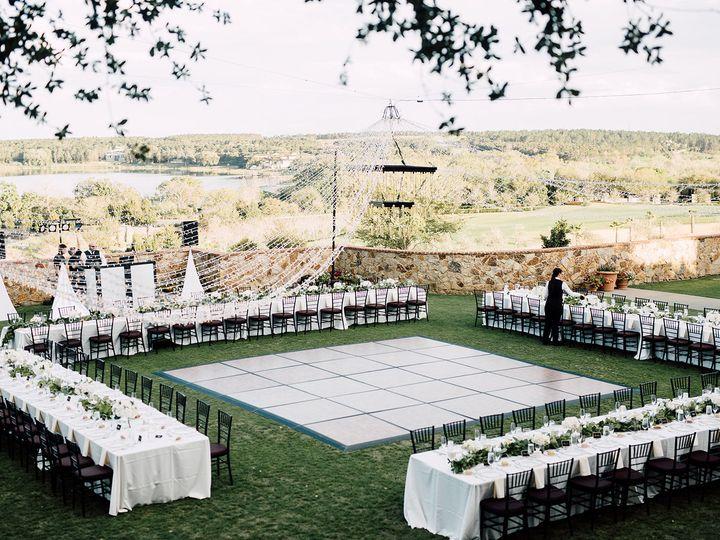 Tmx 1527280852 96fedb661f96631a 1527280850 5f343f66b1ecff10 1527280839919 1 Bellacollinamontve Melbourne, FL wedding planner