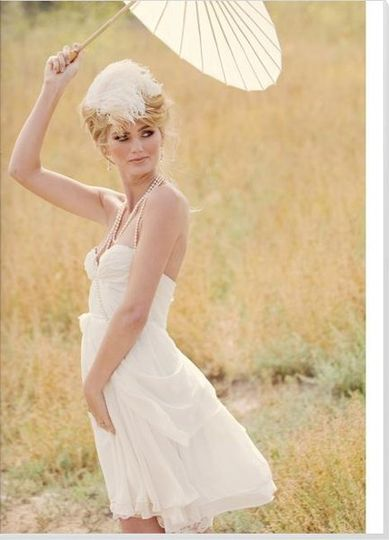 www.utterlyengaged.com Bridal Editorial