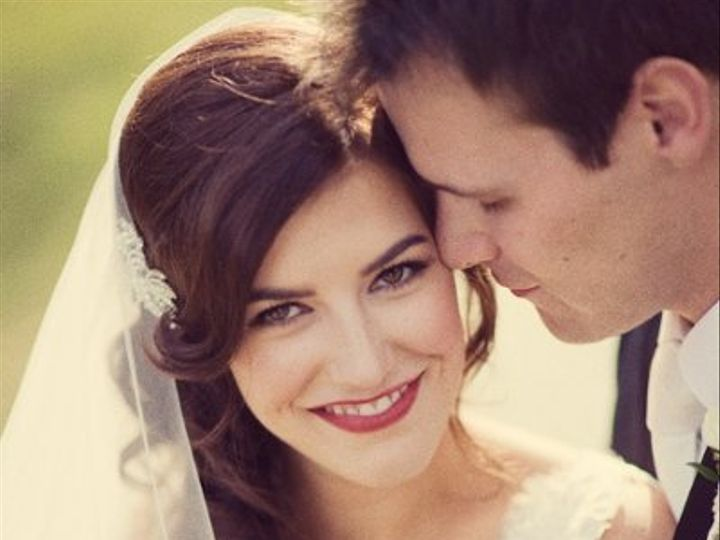 Tmx 1256772339615 Holly27 Newport Beach wedding beauty