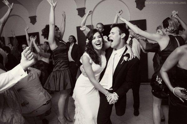 Tmx 1256772409397 Holly29 Newport Beach wedding beauty