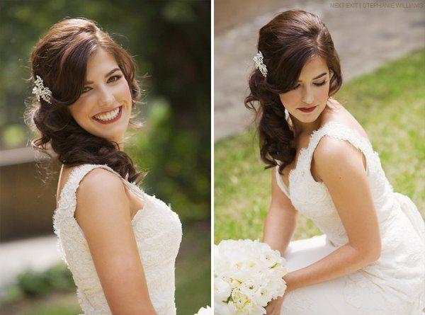 Tmx 1256772456350 Holly39 Newport Beach wedding beauty
